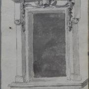 antiquares-disegno-13d