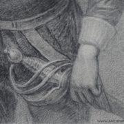 antiquares-disegno-28e