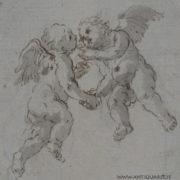 antiquares-disegno-30b