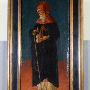 antiquares-santantonio-abate-1