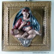 antiquares-madonna-con-bambino-110