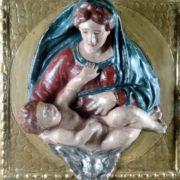 antiquares-madonna-con-bambino-27