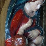 antiquares-madonna-con-bambino-32