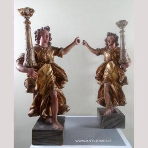 antiquares-angeli-1