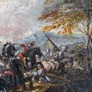 antiquares-battaglia-ciccio-graziani-10