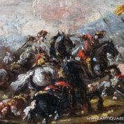 antiquares-battaglia-ciccio-graziani-12