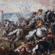 antiquares-battaglia-ciccio-graziani-13