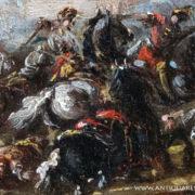 antiquares-battaglia-ciccio-graziani-14