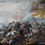 antiquares-battaglia-ciccio-graziani-2