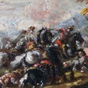 antiquares-battaglia-ciccio-graziani-3