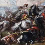 antiquares-battaglia-ciccio-graziani-4