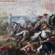 antiquares-battaglia-ciccio-graziani-5