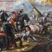 antiquares-battaglia-ciccio-graziani-6