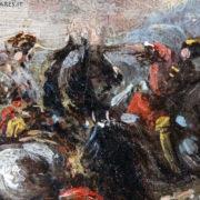 antiquares-battaglia-ciccio-graziani-7