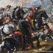 antiquares-battaglia-ciccio-graziani-8
