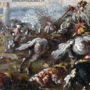 antiquares-battaglia-ciccio-graziani-9