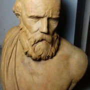 antiquares-busto-terracotta-1-1