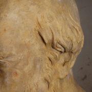 antiquares-busto-terracotta-13-1