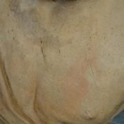 antiquares-busto-terracotta-14-1