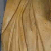 antiquares-busto-terracotta-15-1