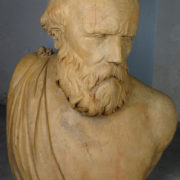 antiquares-busto-terracotta-2-1