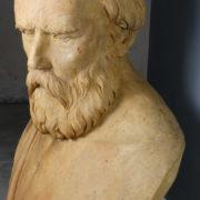 antiquares-busto-terracotta-3-1