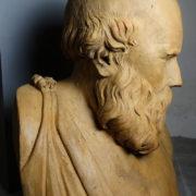 antiquares-busto-terracotta-4-1
