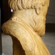 antiquares-busto-terracotta-5-1