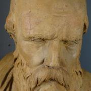 antiquares-busto-terracotta-9-1