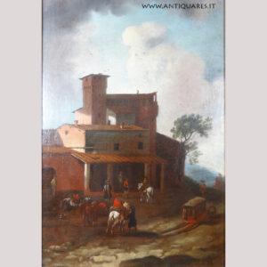 antiquares-paesaggio-2