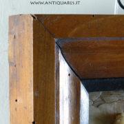 antiquares-lavanda-dei-piedi-10