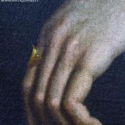 antiquares-alfonso-morandi-141