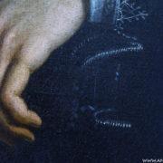 antiquares-alfonso-morandi-151