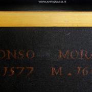 antiquares-alfonso-morandi-181