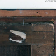 antiquares-alfonso-morandi-241