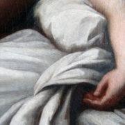 antiquares-amor-sacro-13