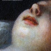 antiquares-amor-sacro-7