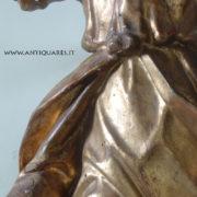 antiquares-angeli-11