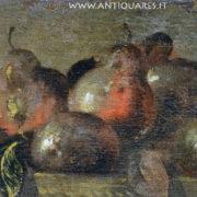 antiquares-arbotori-natura-morta-10-1