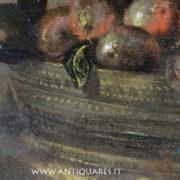 antiquares-arbotori-natura-morta-11-1