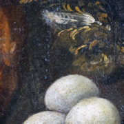 antiquares-arbotori-natura-morta-13-1