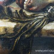 antiquares-arbotori-natura-morta-15-1