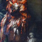 antiquares-arbotori-natura-morta-16-1