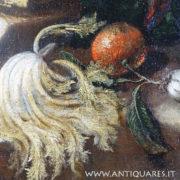 antiquares-arbotori-natura-morta-24-1