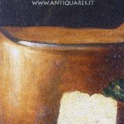 antiquares-arbotori-natura-morta-26-1