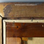 antiquares-arbotori-natura-morta-31-1