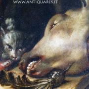 antiquares-arbotori-natura-morta-6-1