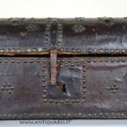 antiquares-bauletto-1-1