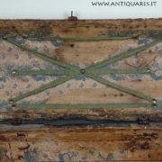 antiquares-bauletto-20-1