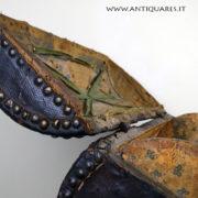 antiquares-bauletto-24-1